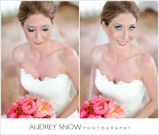 audreysnow-south-seas-captiva-wedding-photography_1013.jpg