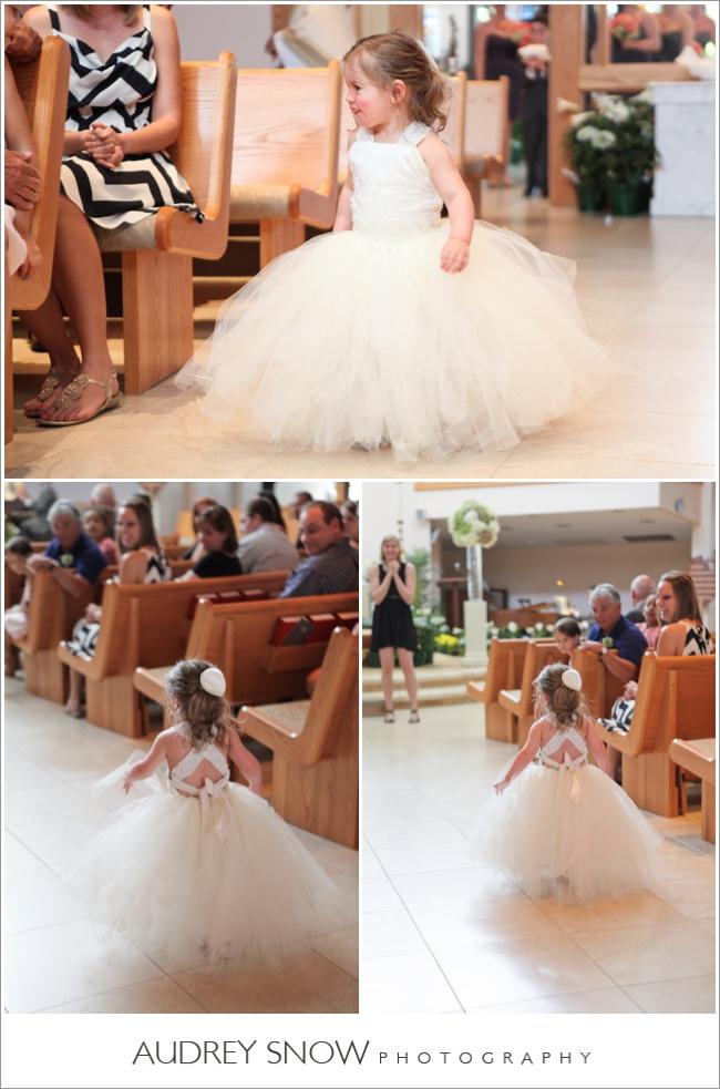 audreysnow-south-seas-captiva-wedding-photography_1015.jpg
