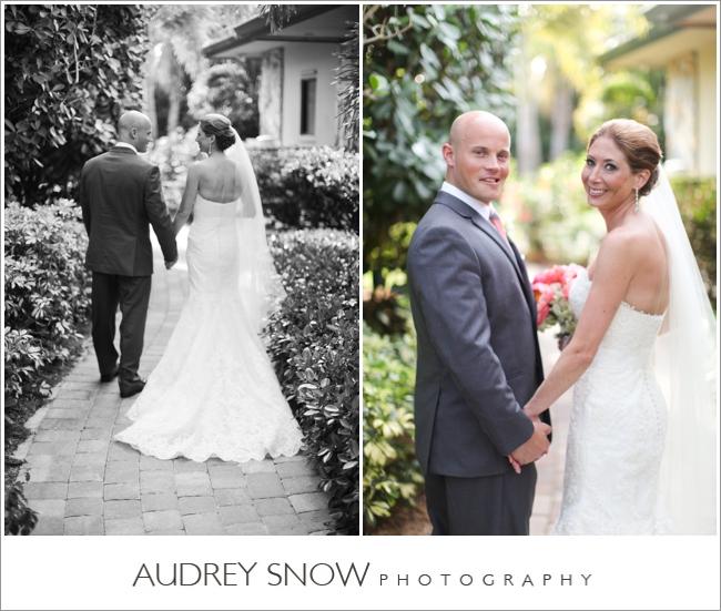 audreysnow-south-seas-captiva-wedding-photography_1021.jpg
