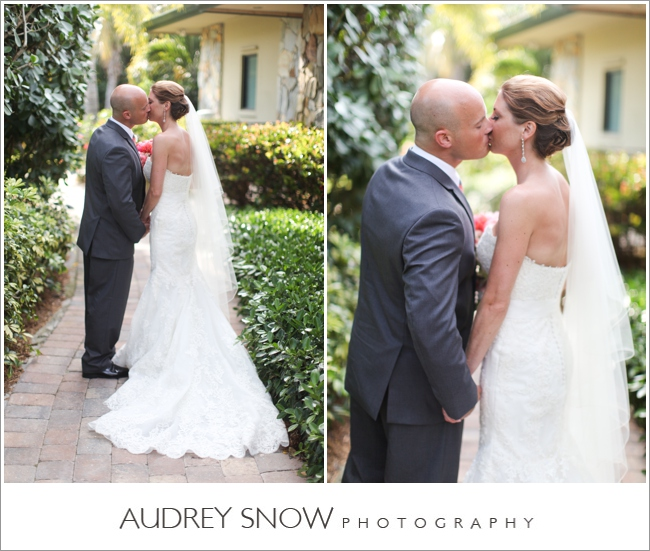 audreysnow-south-seas-captiva-wedding-photography_1022.jpg