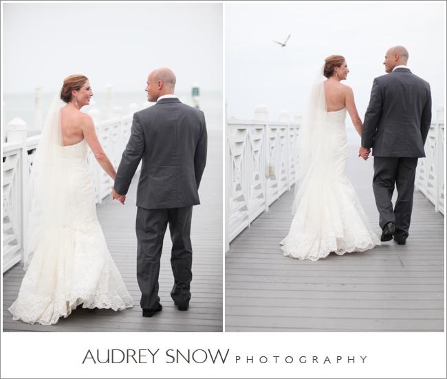 audreysnow-south-seas-captiva-wedding-photography_1026.jpg