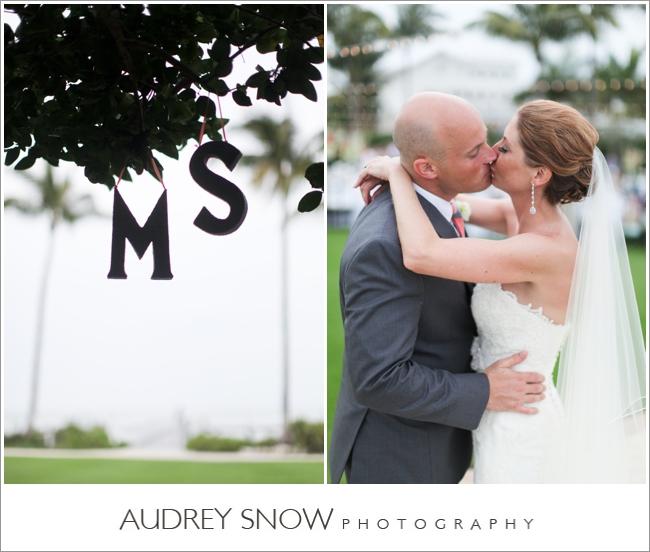 audreysnow-south-seas-captiva-wedding-photography_1025.jpg