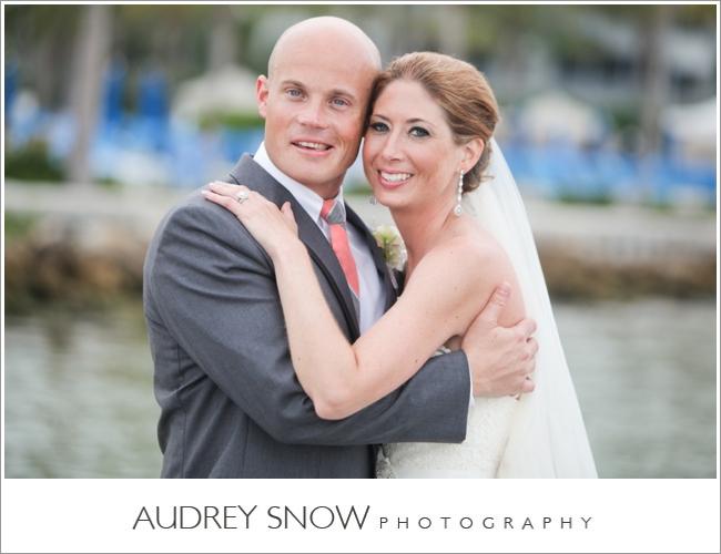 audreysnow-south-seas-captiva-wedding-photography_1028.jpg