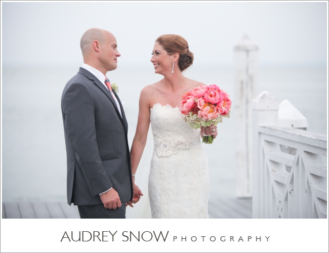 audreysnow-south-seas-captiva-wedding-photography_1029.jpg