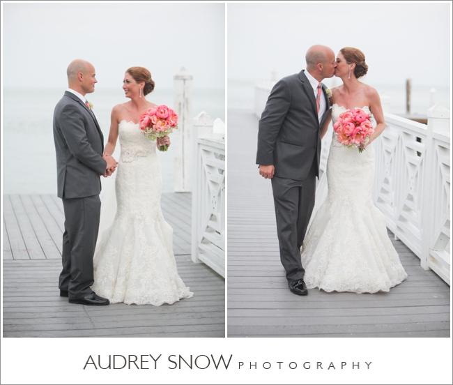 audreysnow-south-seas-captiva-wedding-photography_1030.jpg