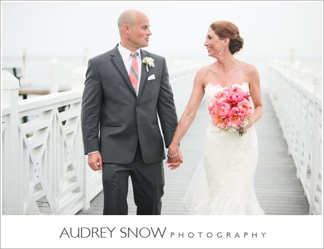 audreysnow-south-seas-captiva-wedding-photography_1032.jpg
