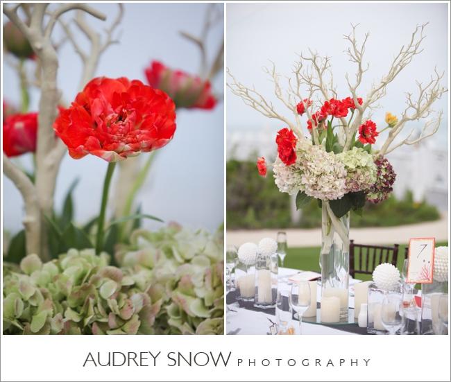 audreysnow-south-seas-captiva-wedding-photography_1034.jpg