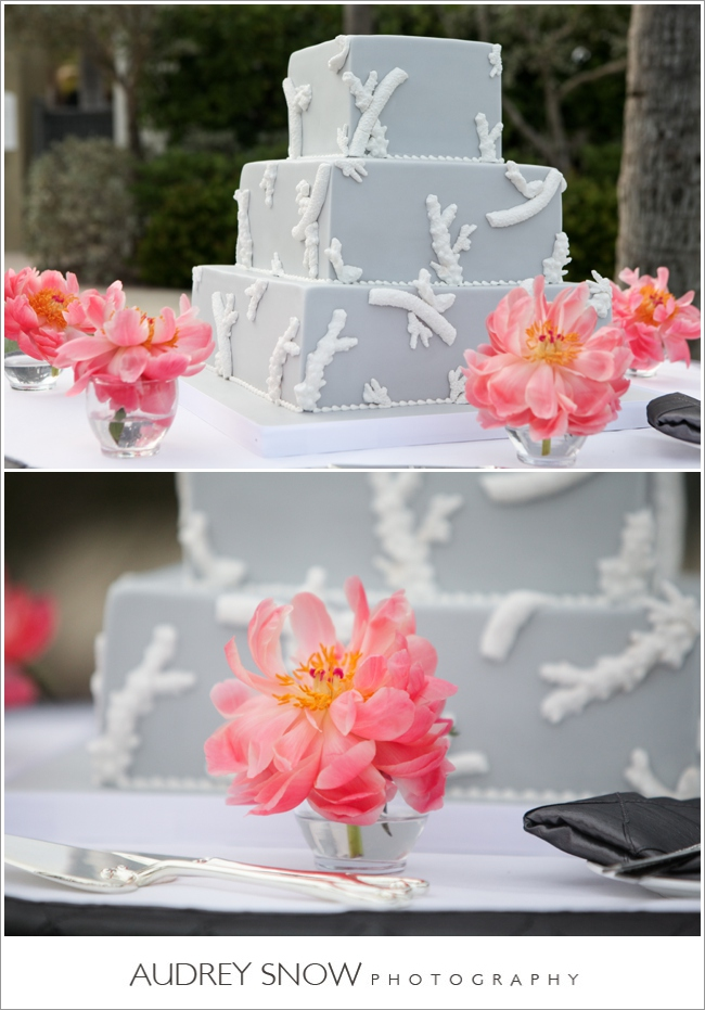 audreysnow-south-seas-captiva-wedding-photography_1036.jpg