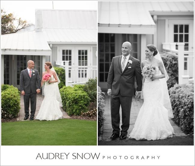 audreysnow-south-seas-captiva-wedding-photography_1038.jpg