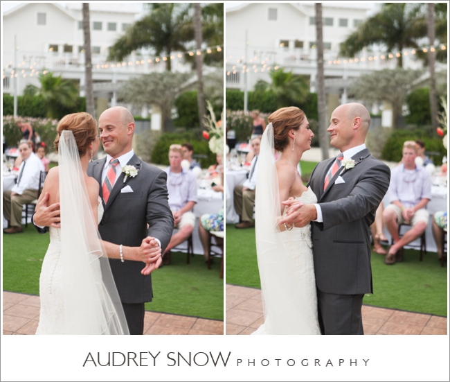 audreysnow-south-seas-captiva-wedding-photography_1042.jpg