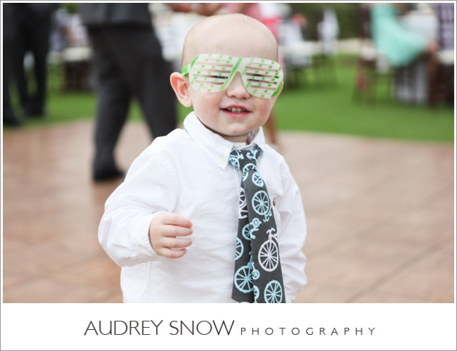 audreysnow-south-seas-captiva-wedding-photography_1044.jpg