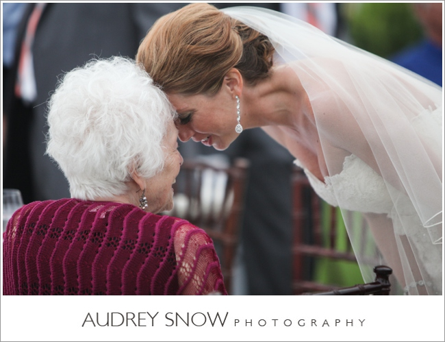 audreysnow-south-seas-captiva-wedding-photography_1043.jpg