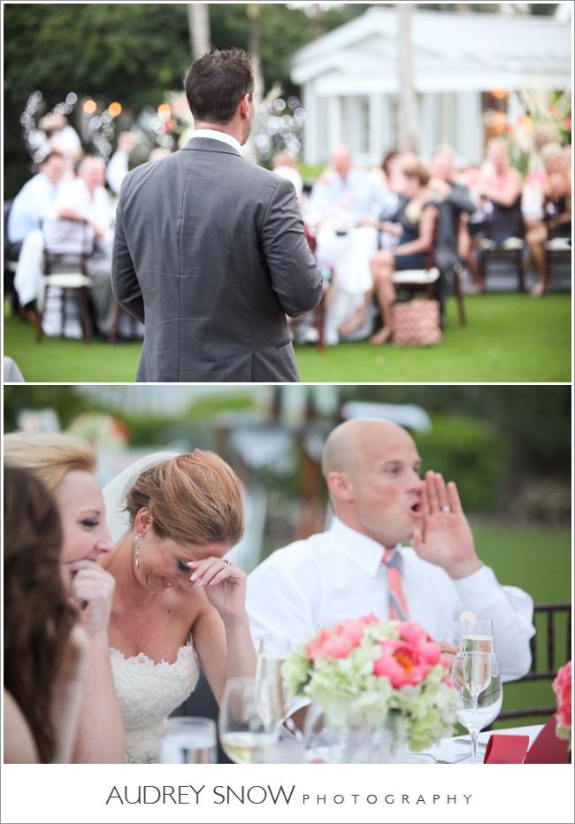 audreysnow-south-seas-captiva-wedding-photography_1046.jpg