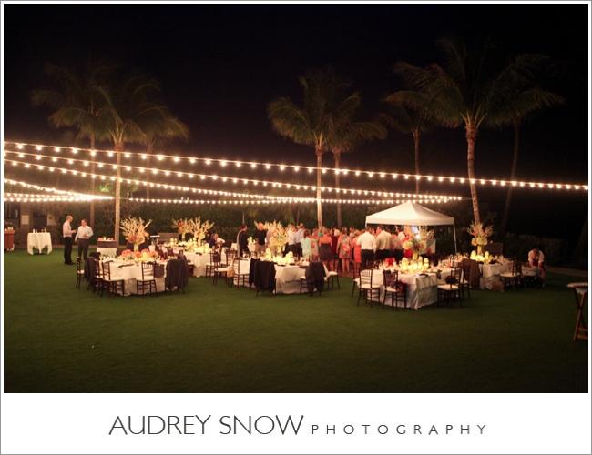 audreysnow-south-seas-captiva-wedding-photography_1048.jpg