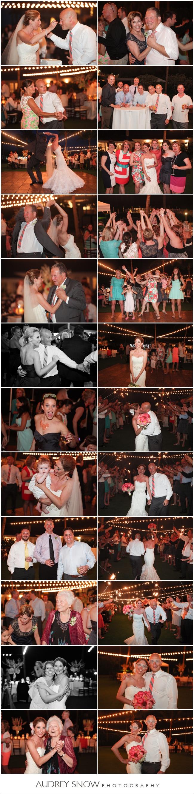 audreysnow-south-seas-captiva-wedding-photography_1047.jpg