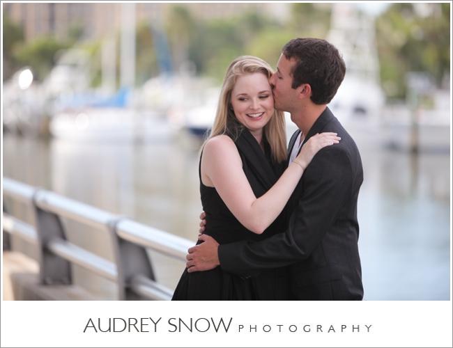 audreysnow-photography-sarasota-engagement-session_1052.jpg