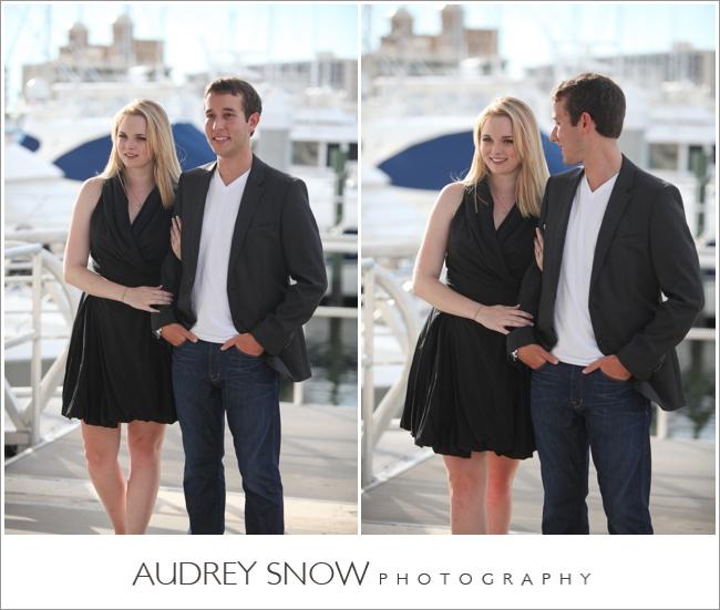 audreysnow-photography-sarasota-engagement-session_1053.jpg