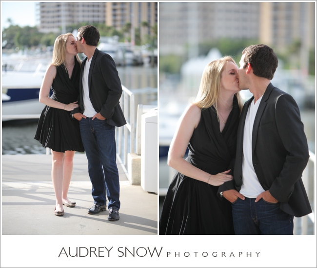 audreysnow-photography-sarasota-engagement-session_1057.jpg
