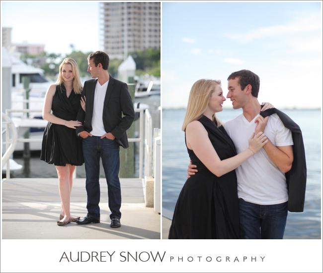 audreysnow-photography-sarasota-engagement-session_1060.jpg