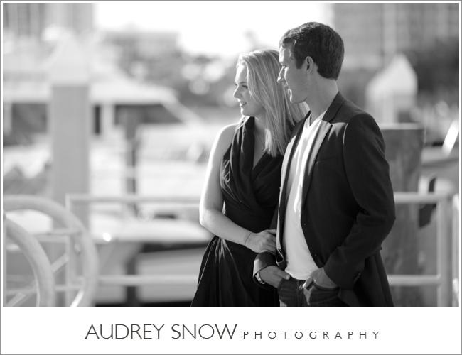 audreysnow-photography-sarasota-engagement-session_1061.jpg