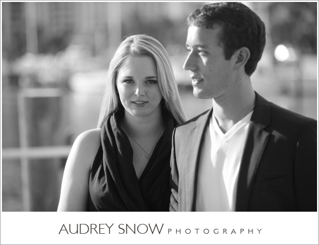 audreysnow-photography-sarasota-engagement-session_1062.jpg