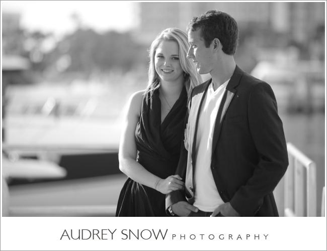 audreysnow-photography-sarasota-engagement-session_1063.jpg