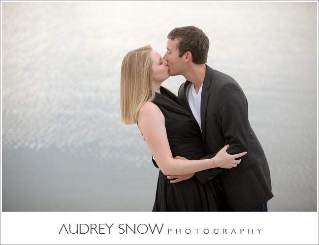 audreysnow-photography-sarasota-engagement-session_1064.jpg