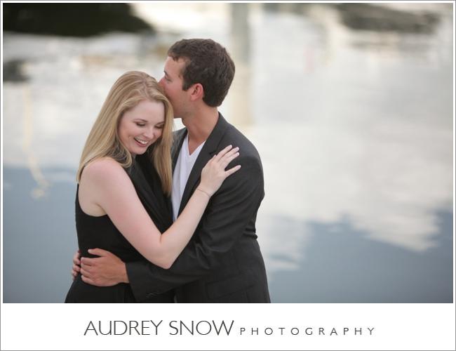 audreysnow-photography-sarasota-engagement-session_1067.jpg