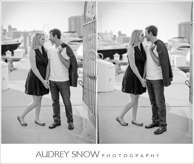 audreysnow-photography-sarasota-engagement-session_1068.jpg