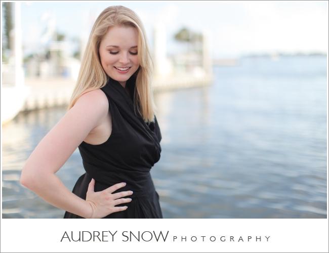 audreysnow-photography-sarasota-engagement-session_1071.jpg