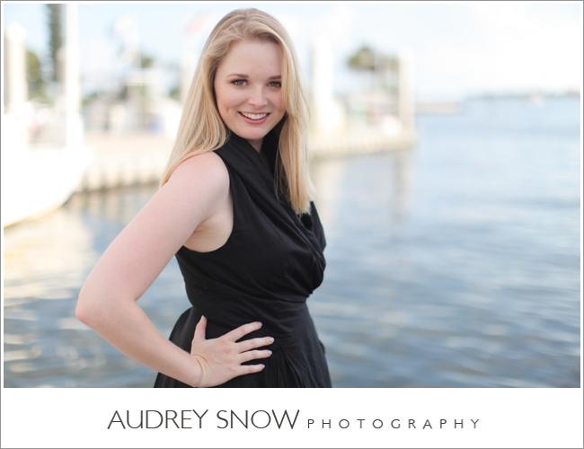 audreysnow-photography-sarasota-engagement-session_1072.jpg