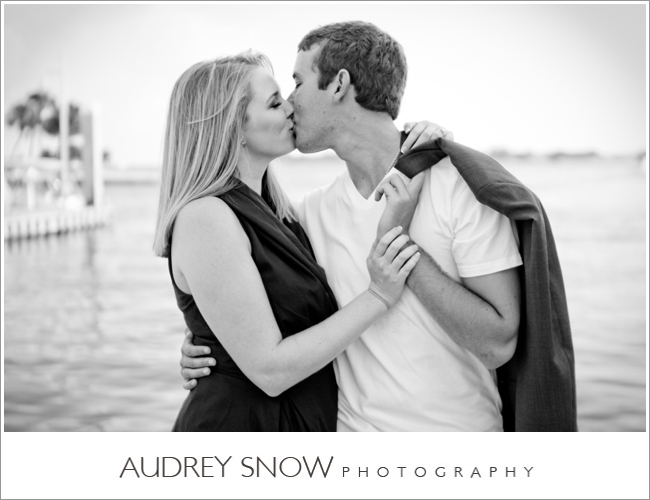 audreysnow-photography-sarasota-engagement-session_1075.jpg