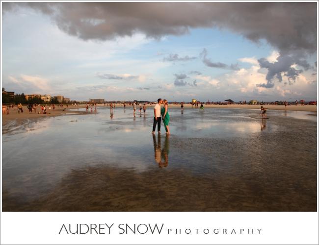 audreysnow-photography-sarasota-engagement-session_1081.jpg