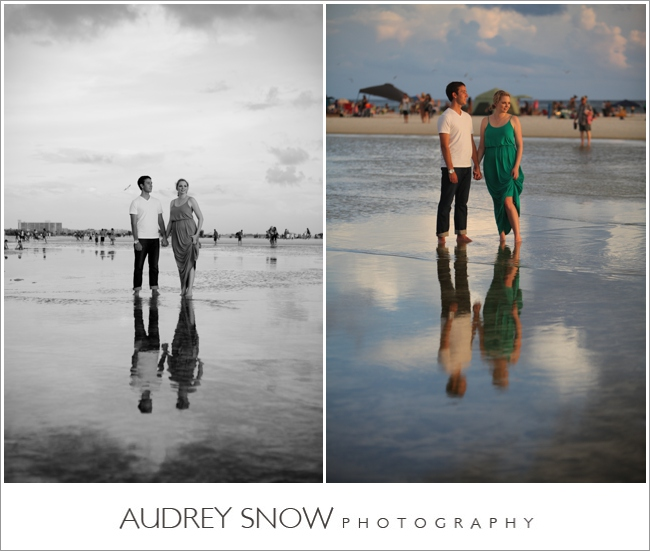 audreysnow-photography-sarasota-engagement-session_1080.jpg