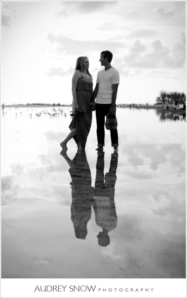 audreysnow-photography-sarasota-engagement-session_1082.jpg