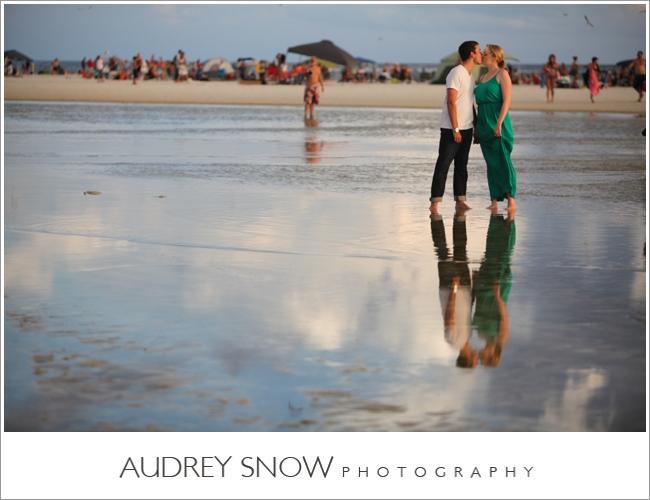 audreysnow-photography-sarasota-engagement-session_1083.jpg