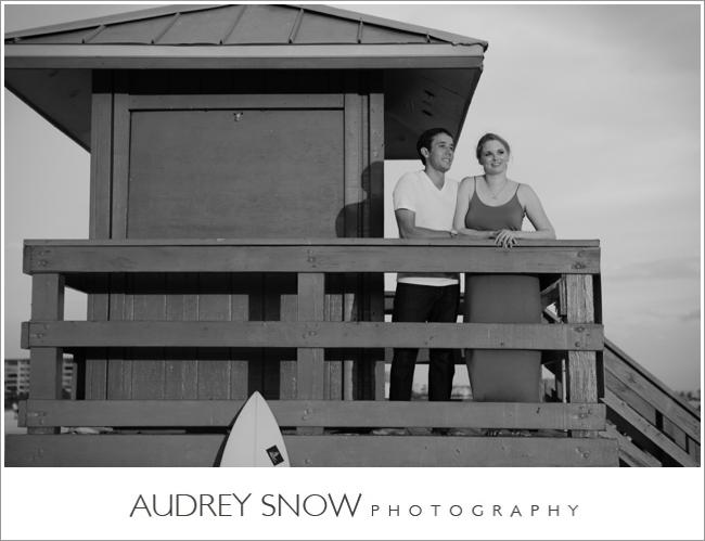 audreysnow-photography-sarasota-engagement-session_1087.jpg