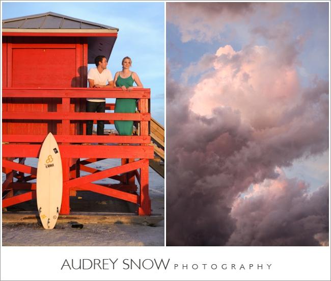 audreysnow-photography-sarasota-engagement-session_1086.jpg
