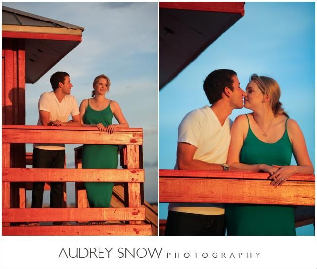 audreysnow-photography-sarasota-engagement-session_1088.jpg