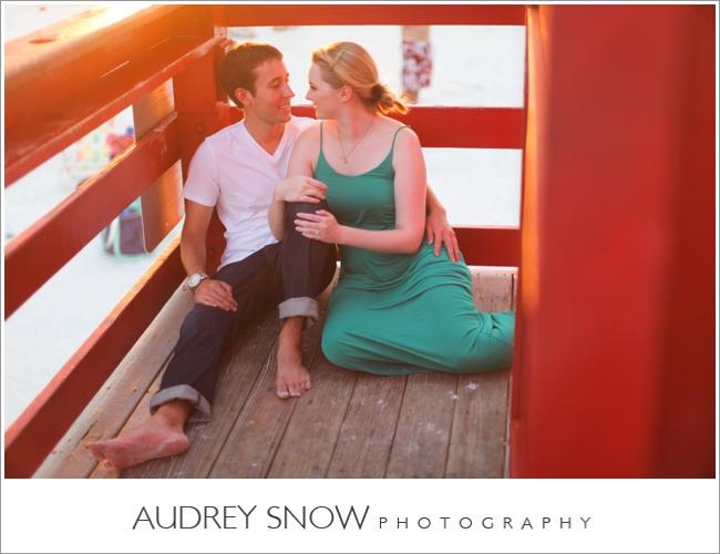 audreysnow-photography-sarasota-engagement-session_1092.jpg