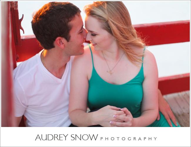 audreysnow-photography-sarasota-engagement-session_1093.jpg