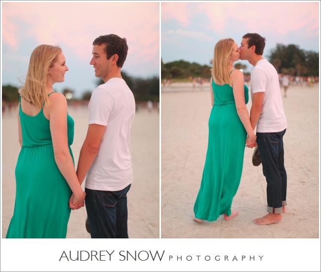 audreysnow-photography-sarasota-engagement-session_1095.jpg