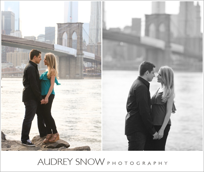 audreysnow-photography-brooklyn-engagement-session_1098.jpg
