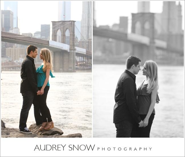 audreysnow-photography-brooklyn-engagement-session_1098.jpg