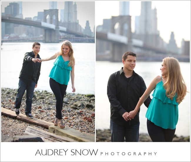 audreysnow-photography-brooklyn-engagement-session_1100.jpg