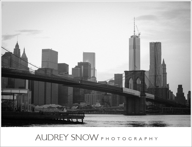 audreysnow-photography-brooklyn-engagement-session_1103.jpg