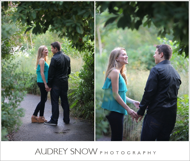 audreysnow-photography-brooklyn-engagement-session_1105.jpg
