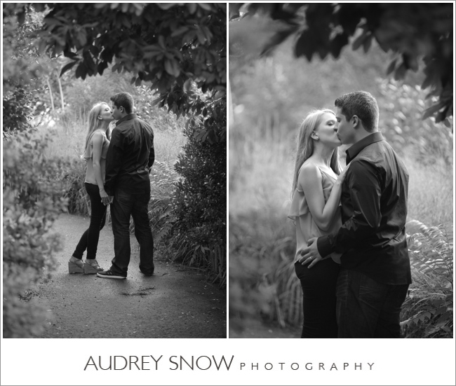 audreysnow-photography-brooklyn-engagement-session_1106.jpg