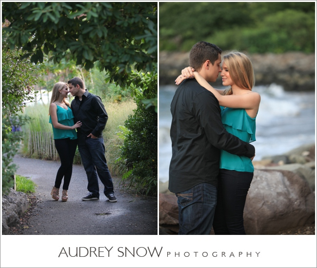audreysnow-photography-brooklyn-engagement-session_1107.jpg