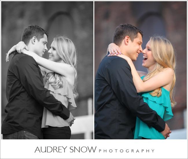 audreysnow-photography-brooklyn-engagement-session_1108.jpg